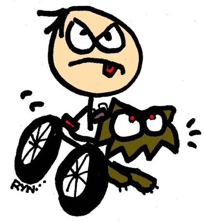 bikeboyatus