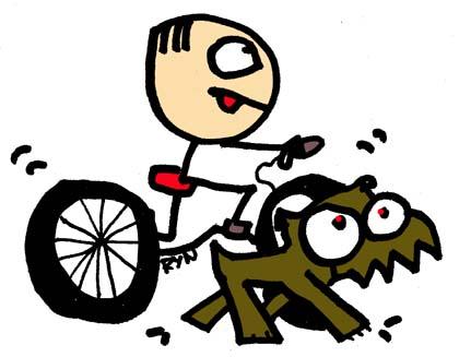 bikeboybike